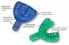 Redi-Lock™ Impression Trays