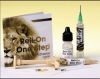 "Lion One-Step Orthodontic Adhesive - ""Lead With the Lion"""