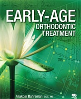 Early-Age Orthodontic Treatment | کتاب
