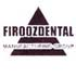 شرکت فیروزدنتال Firooz Dental Co